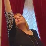 Ольга, 50, г.Йошкар-Ола
