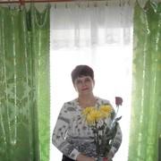 Верочка ---- 55 Тамбов