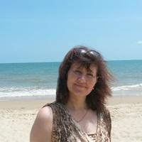Лариса, 50 лет, Рак, Томск