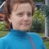 Анна, 30, г.Житомир