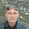 Jenya, 30, Semipalatinsk