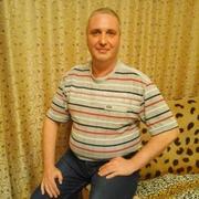 Геннадий 48 Жезкент