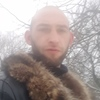 Санек, 33, г.Мичуринск