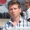 Олег, 41, г.Лух
