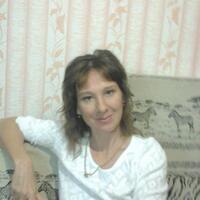 Ирина, 45 лет, Рыбы, Волжский (Волгоградская обл.)