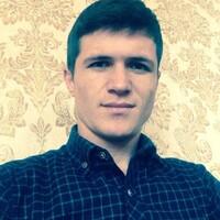 ✪ ΝσΔιr, 26 лет, Близнецы, Екатеринбург