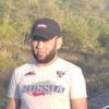 Farhod, 30, Maykop