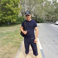 Ибрагим Бердиев, 33 года, Рыбы, Кисловодск