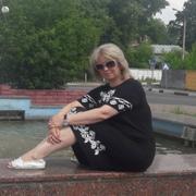 Елена, 79, г.Орехово-Зуево