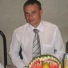 Александр, 41, г.Ялуторовск