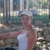 Ирина, 45, г.Тверь
