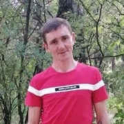 Евгений 30 Ангарск