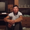 Урмат., 21, г.Бишкек