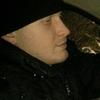 Виктор Ермилов, 35, г.Кириши