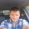 Сергей, 28, Кривий Ріг