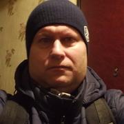 Евгений 42 Москва