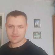 Антон, 33, г.Салават