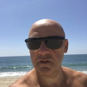 Pavel 51 год (Водолей) Лос-Анджелес