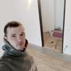 Сергій, 26, г.Прага