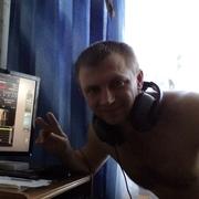 Олег 48 лет (Лев) Воскресенск