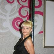 Анна, 34 года, Близнецы