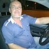 Олег Шемуранов, 56, г.Киров