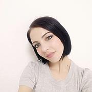 Елена, 25, г.Арзгир