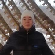 Наталья, 46, г.Березники