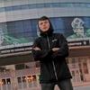Ilya, 21, г.Нефтекамск
