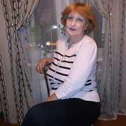 Светлана 55 лет (Лев) Жуковский