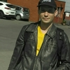 Олександр, 40, г.Луцк