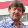 Николай, 61, г.Омск