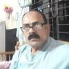 Raran, 40, г.Дакка