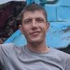 Вован, 33, г.Умань