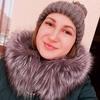 Таня, 21, г.Екатеринбург