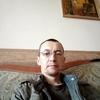Serg, 50, г.Иркутск