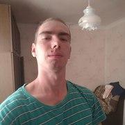 Сергей Яковлев, 26, г.Переславль-Залесский