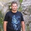 Emil, 35, г.Баку
