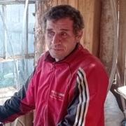 Сергей 45 лет (Овен) Гродно