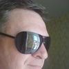 Игорь, 48, г.Белоярский (Тюменская обл.)