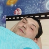 Карим, 33, г.Казань