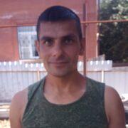 Андрей, 41, г.Аксай
