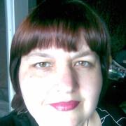 оксана, 46 лет, Весы