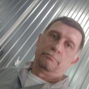 Олег 49 Краснодар