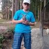 Алексей, 25, г.Мглин