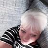 JELENA, 59, г.Франкфурт-на-Майне