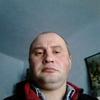 Владимир, 30, г.Хотин