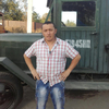 Nikolai, 34, г.Буденновск
