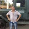 Nikolai, 34, Budyonnovsk