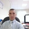 Денис, 40, г.Нерюнгри